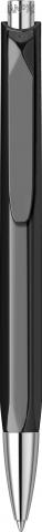 Black CT-108