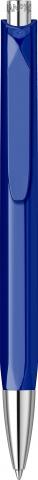 Night Blue CT-109
