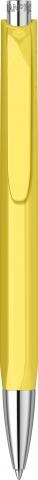 Lemon Yellow CT-112