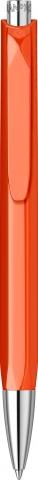 Orange CT-113