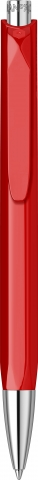 Scarlet CT-114