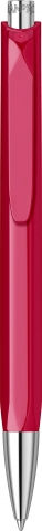 Ruby Pink CT-115