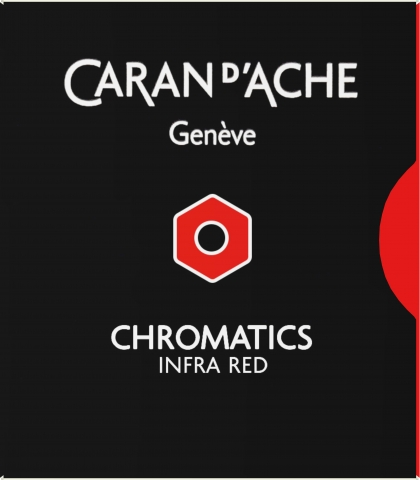 Cartus Carandache