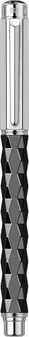 Ceramic  Black SRT