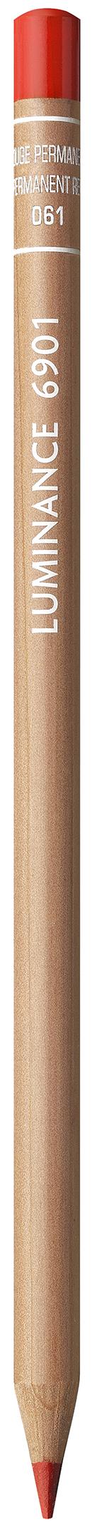 Luminance 6901 Pencil Carandache