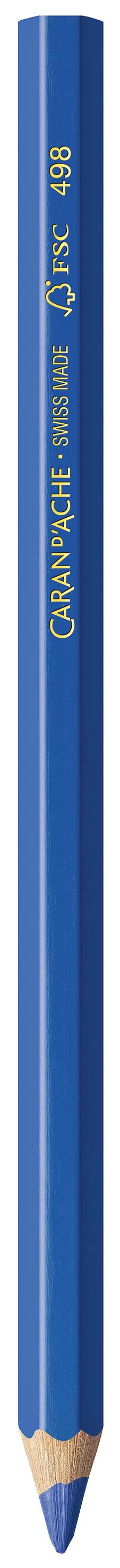 Fancolor Pencil Carandache