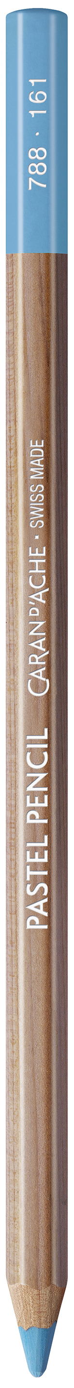 Pastel Pencil Carandache