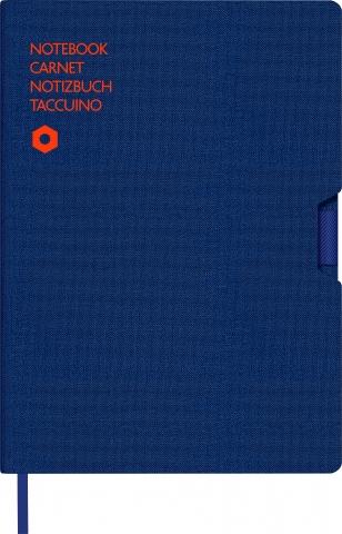 Blue-434