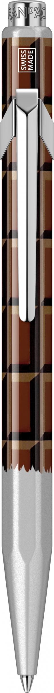 Chocolate CT-472