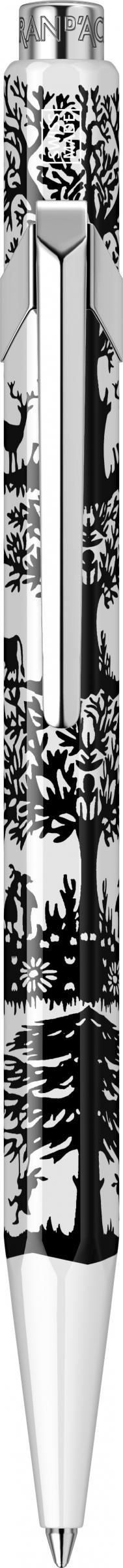 Papercut CT-473