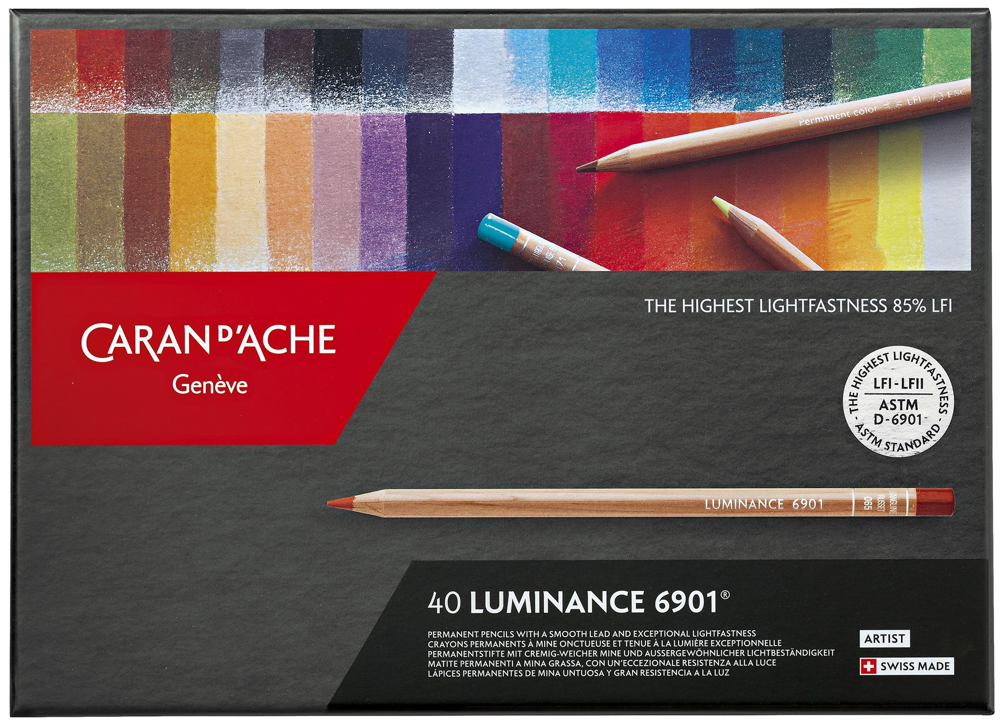 Set 40 Culori-485