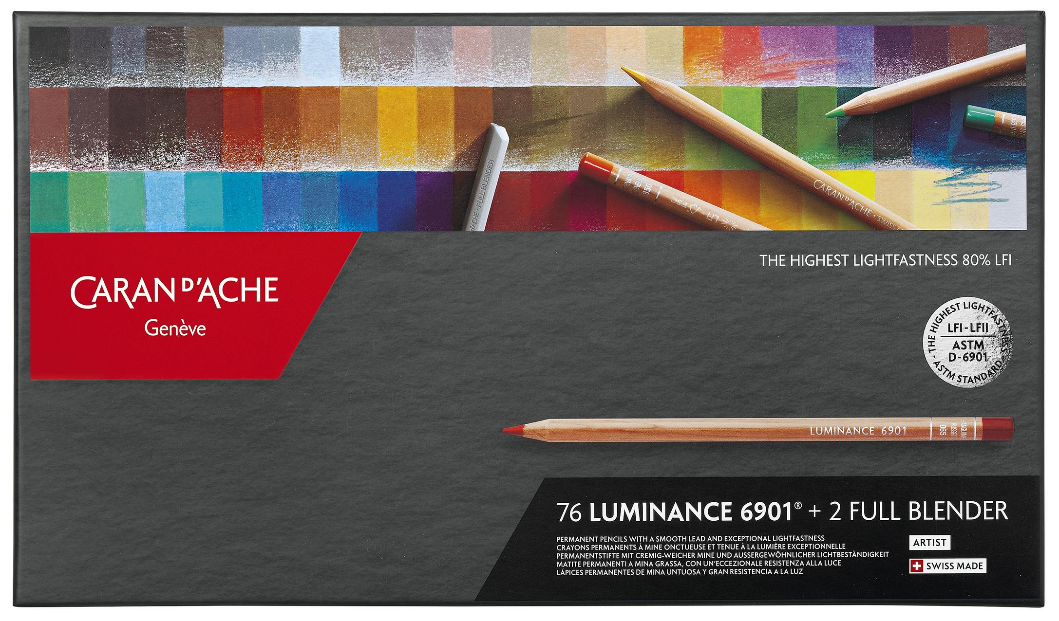 Set 76 Culori-486