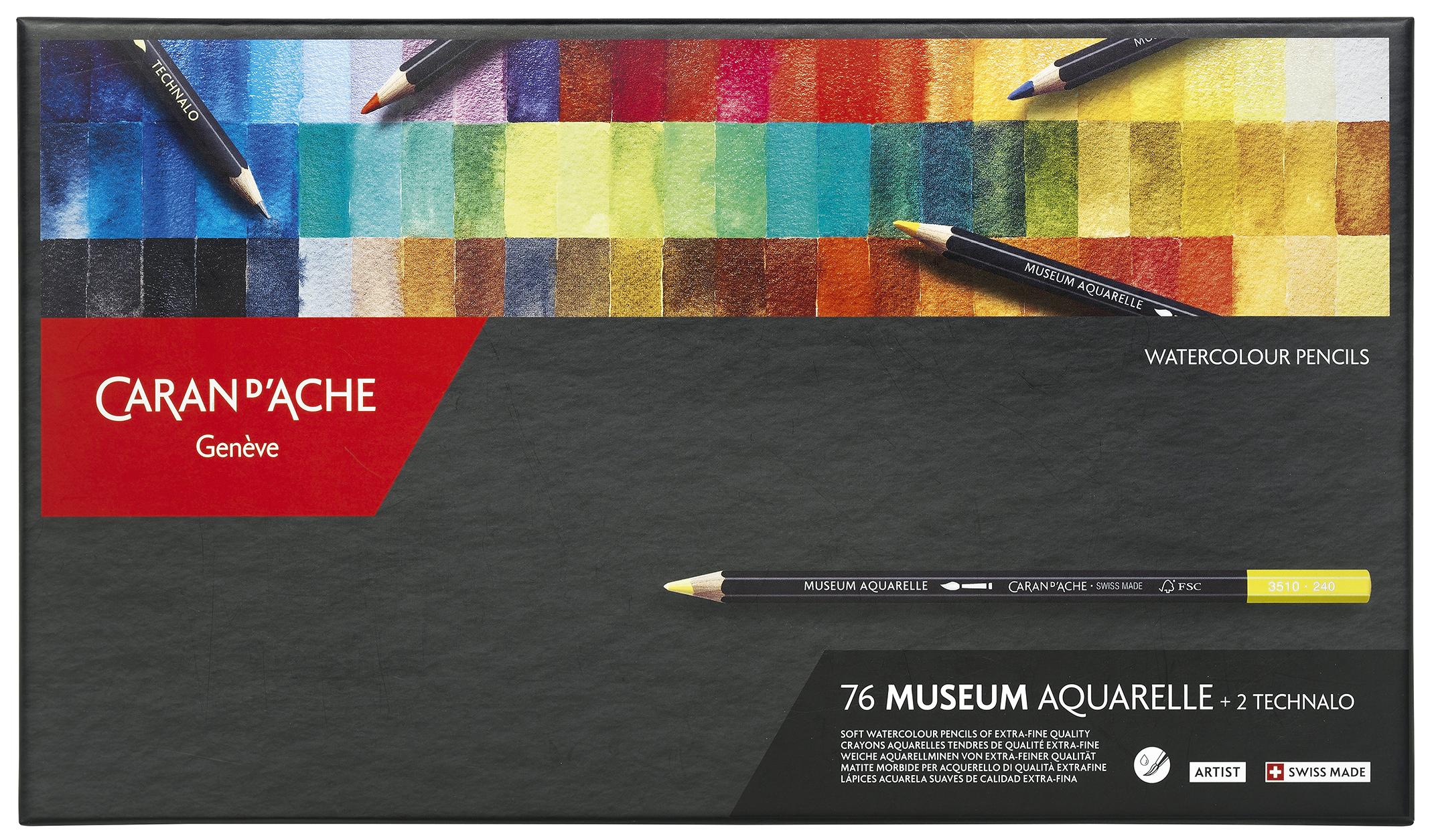 Set 76 Culori-492