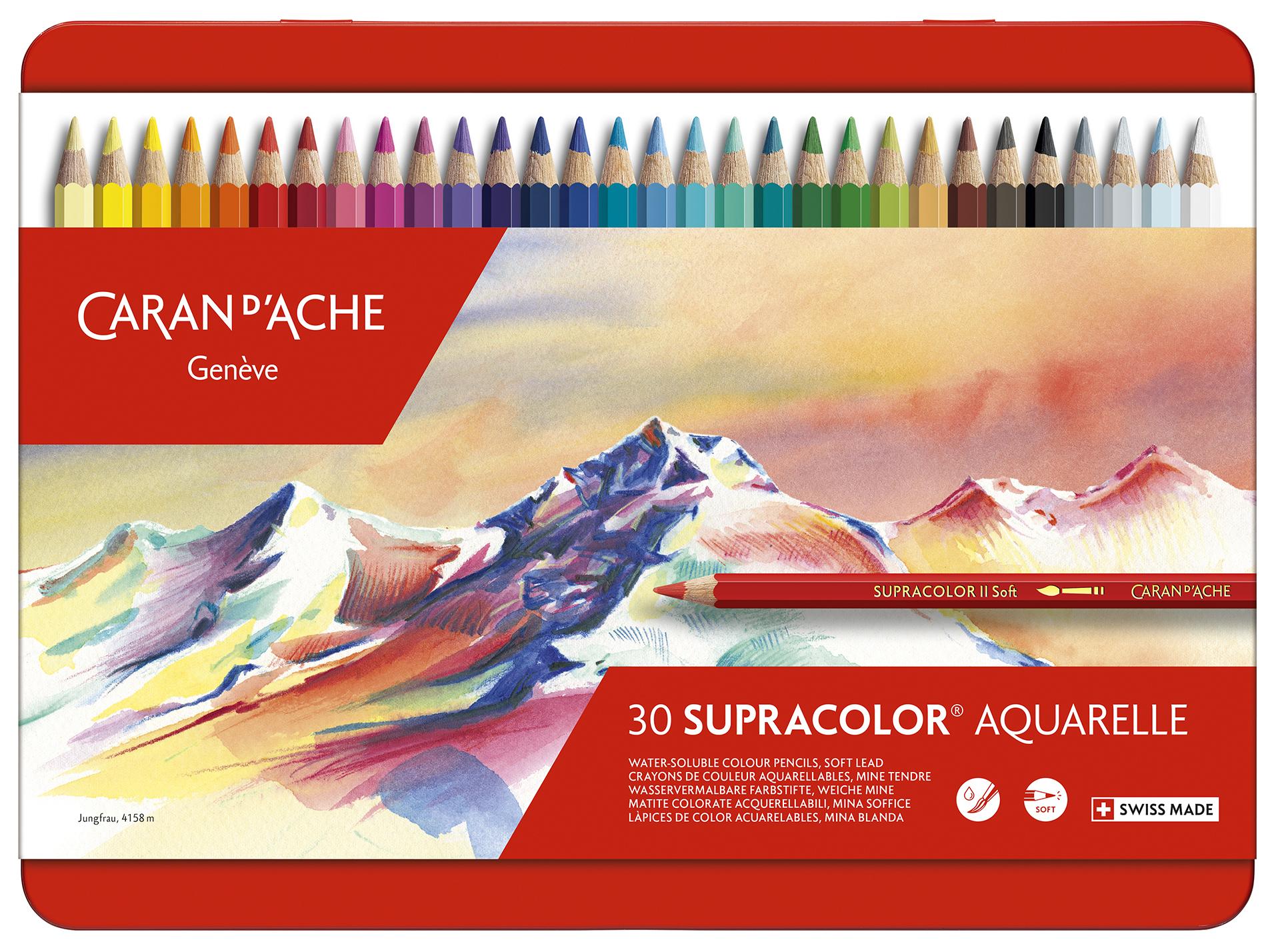 Set 30 Culori-496