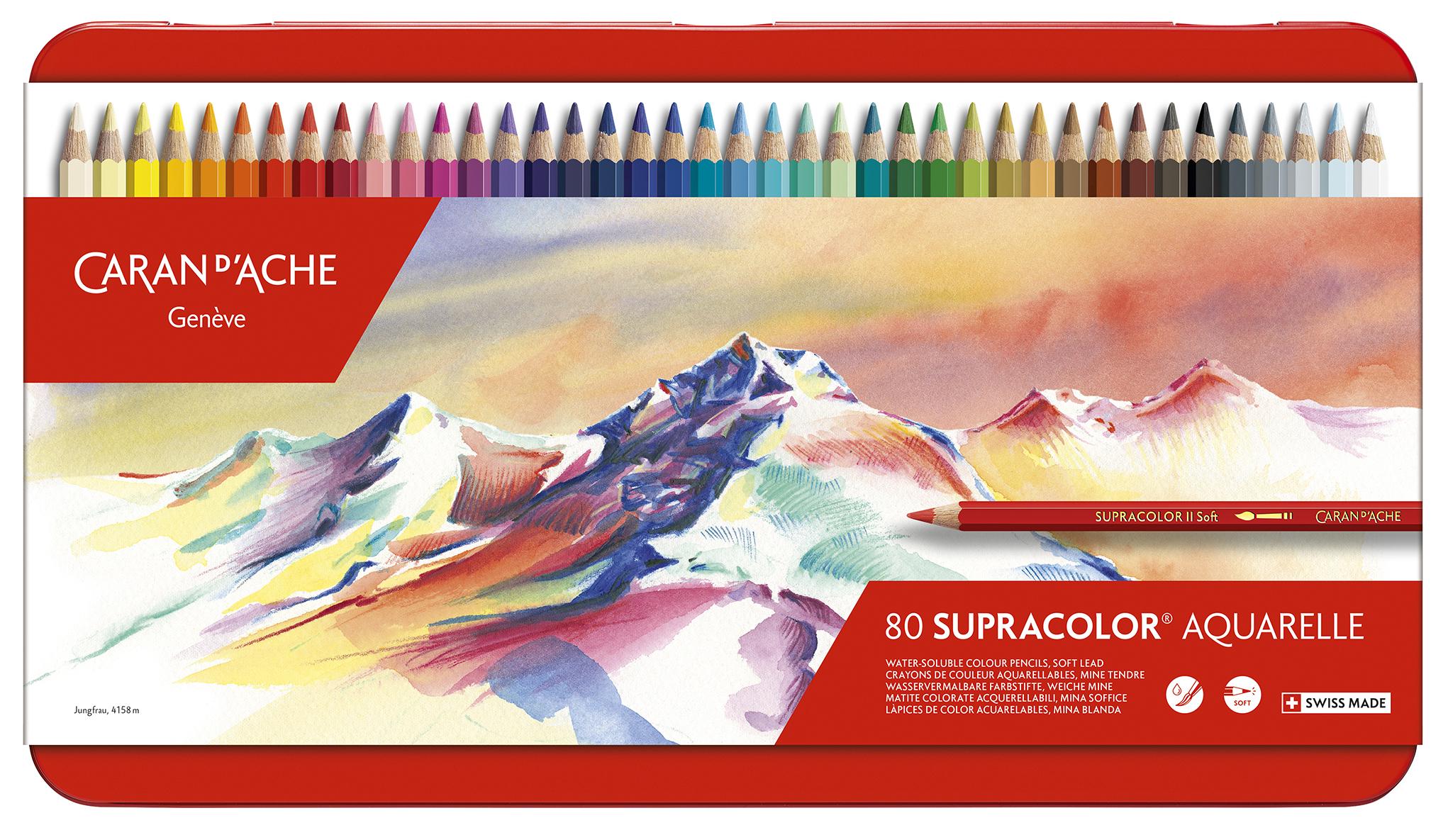 Set 80 Culori-498