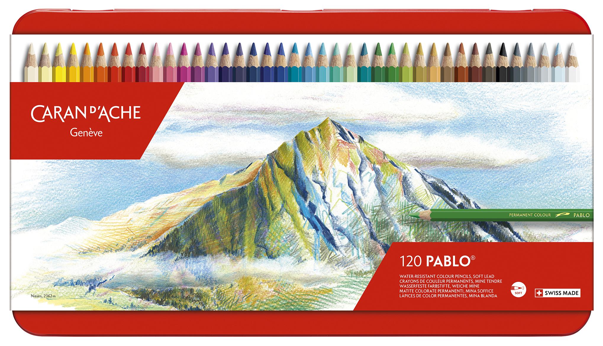 Set 120 Culori-506
