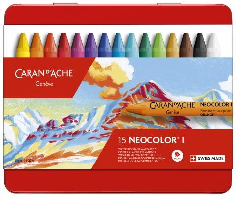 Set 15 Culori-531