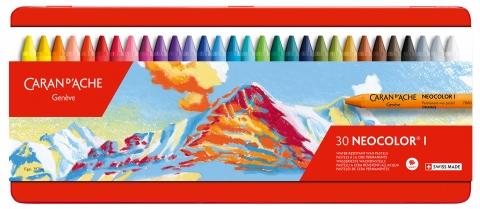 Set 30 Culori-532