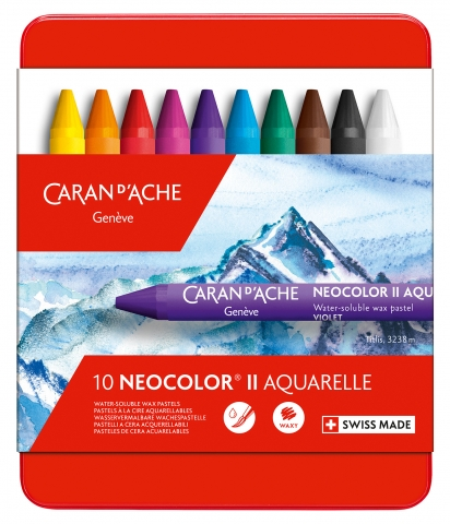 Set 10 Culori-536