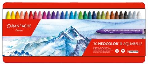 Set 30 Culori-538