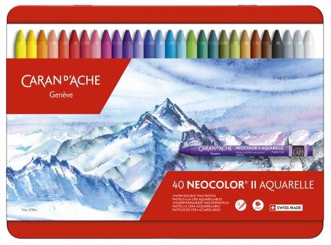 Set 40 Culori-539
