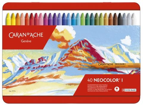 Set 40 Culori-542