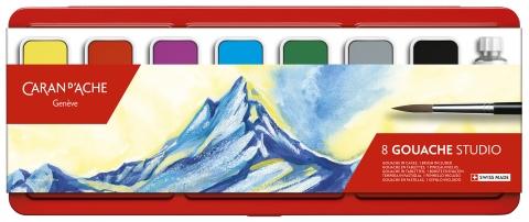 Set 8 Culori-548