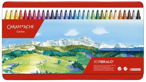 Set 30 Culori-554