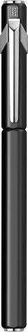 Black CT-60