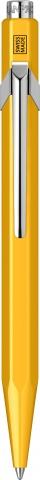 Yellow CT-61