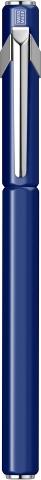 Sapphire Blue CT-64