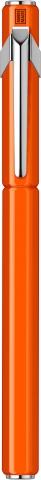 Orange CT-65