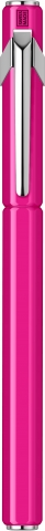 Pink CT-66