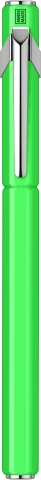 Green CT-67
