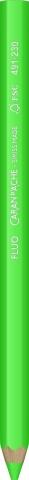 Green-688