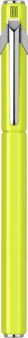 Yellow CT-68