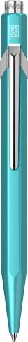 Turquoise CT-71
