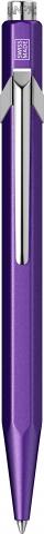 LE Purple CT-721