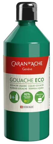 Eco Gouache Carandache