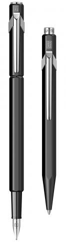 Black CT-808
