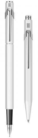 White CT-809