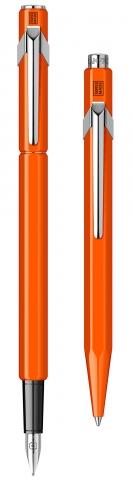 Orange CT-811