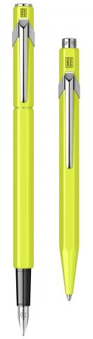 Yellow CT-813
