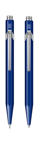 Sapphire Blue CT-828
