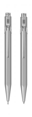 Grey CT-834