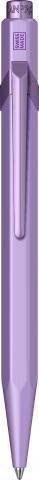 LE No.3 Violet VMT-840