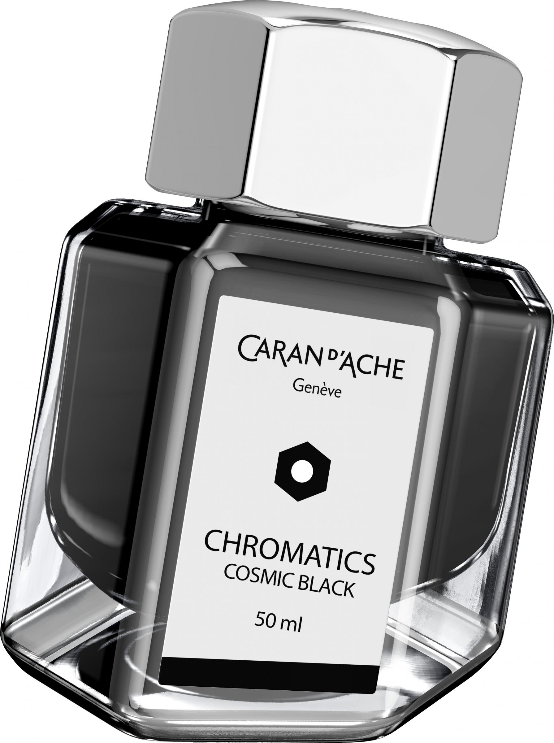 Black-856
