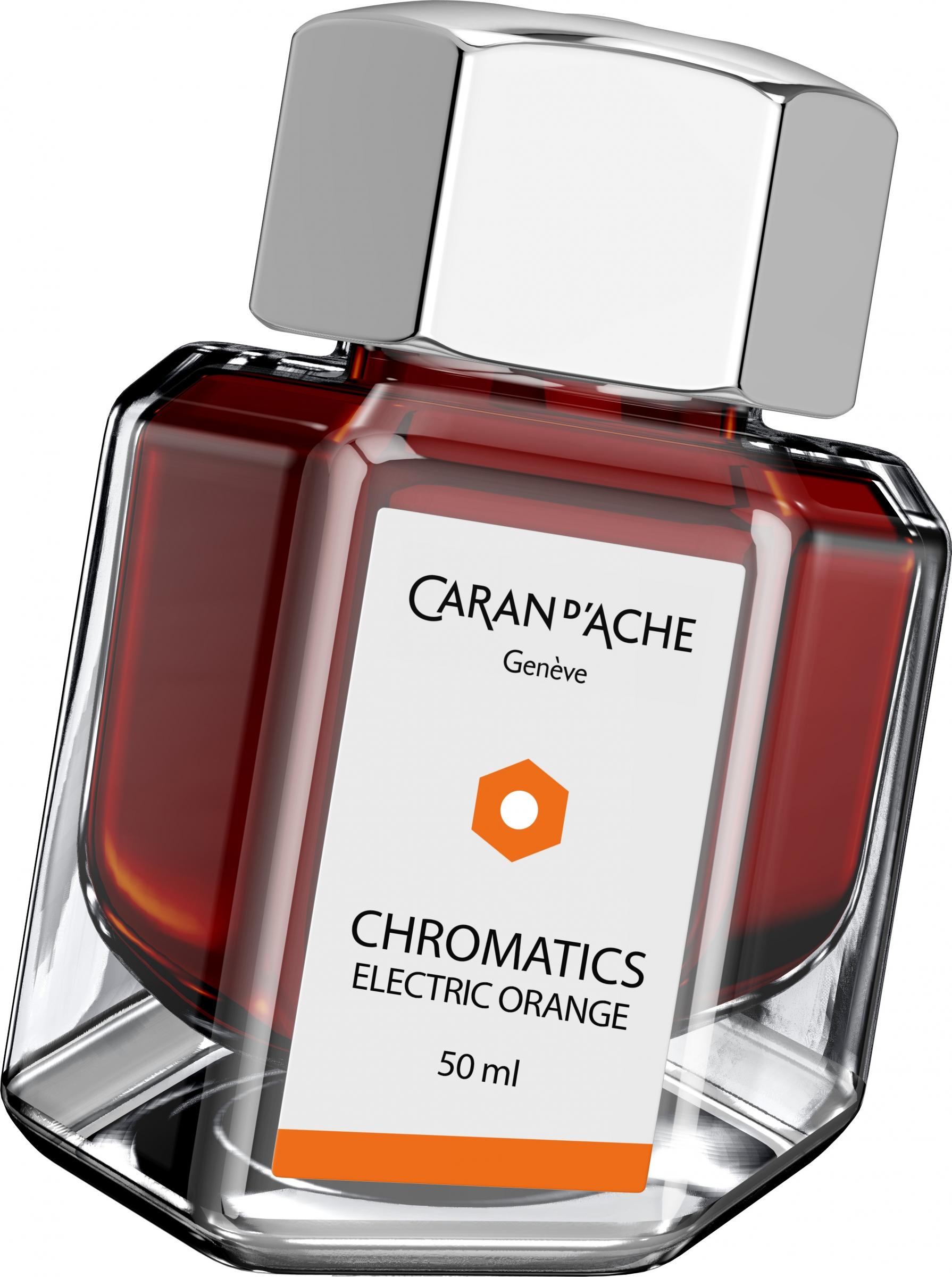 Orange-861