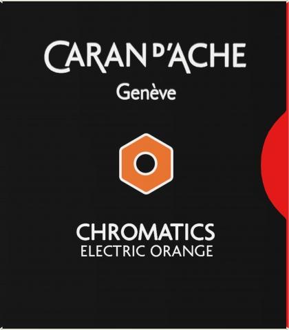 Orange-870