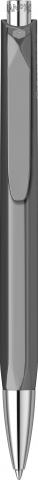 Anthracite CT-96